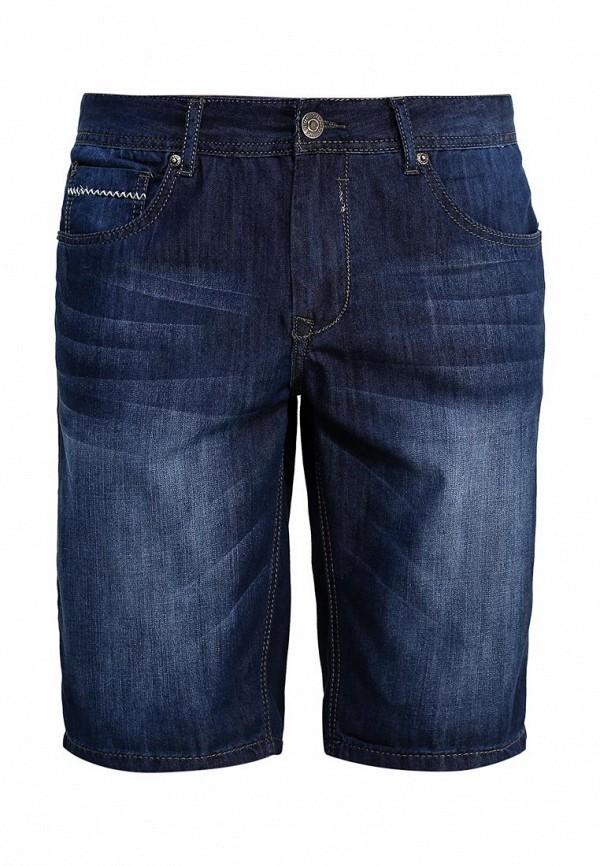 Мужские повседневные шорты Bruebeck 71470: изображение 2