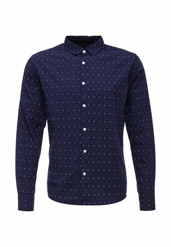 Рубашка с длинным рукавом Bruebeck 66551: изображение 1