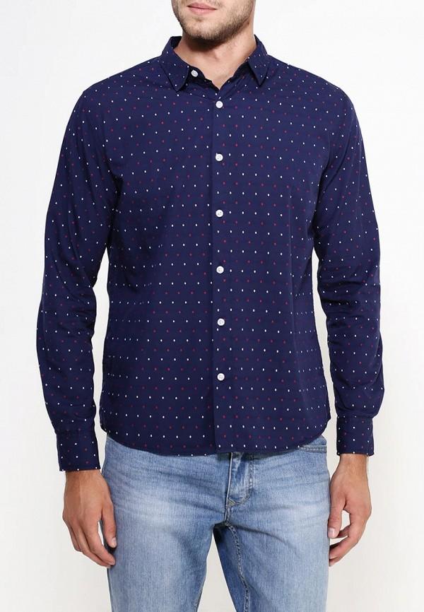 Рубашка с длинным рукавом Bruebeck 66551: изображение 3