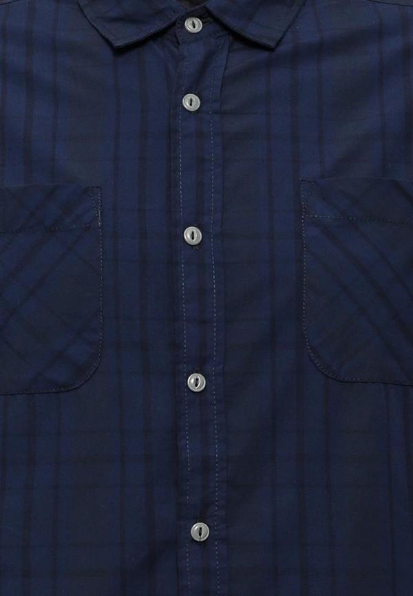 Рубашка с длинным рукавом Bruebeck 66640: изображение 5