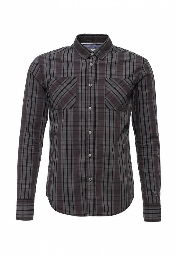Рубашка с длинным рукавом Bruebeck 66640: изображение 1