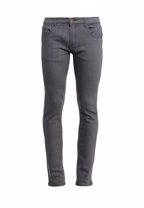 Мужские повседневные брюки Bruebeck 52896