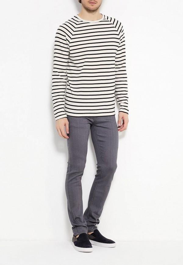 Мужские повседневные брюки Bruebeck 52896: изображение 2