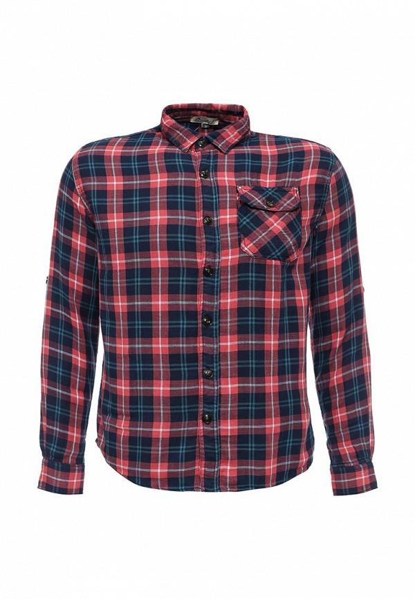Рубашка с длинным рукавом Bruebeck 66590: изображение 1