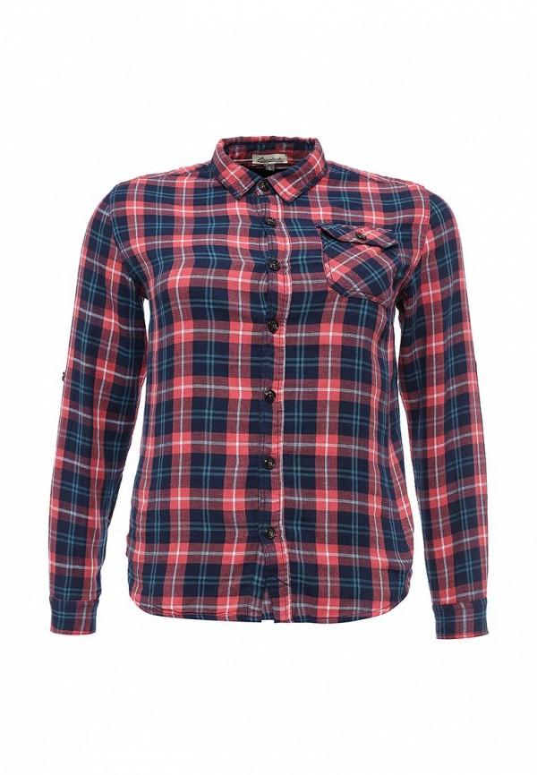 Рубашка с длинным рукавом Bruebeck 66590: изображение 2