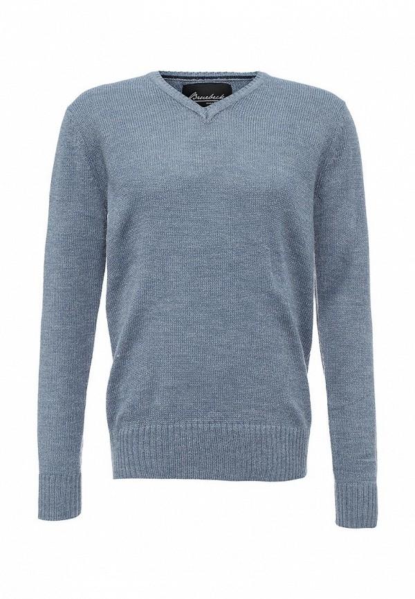 Пуловер Bruebeck 67020: изображение 1