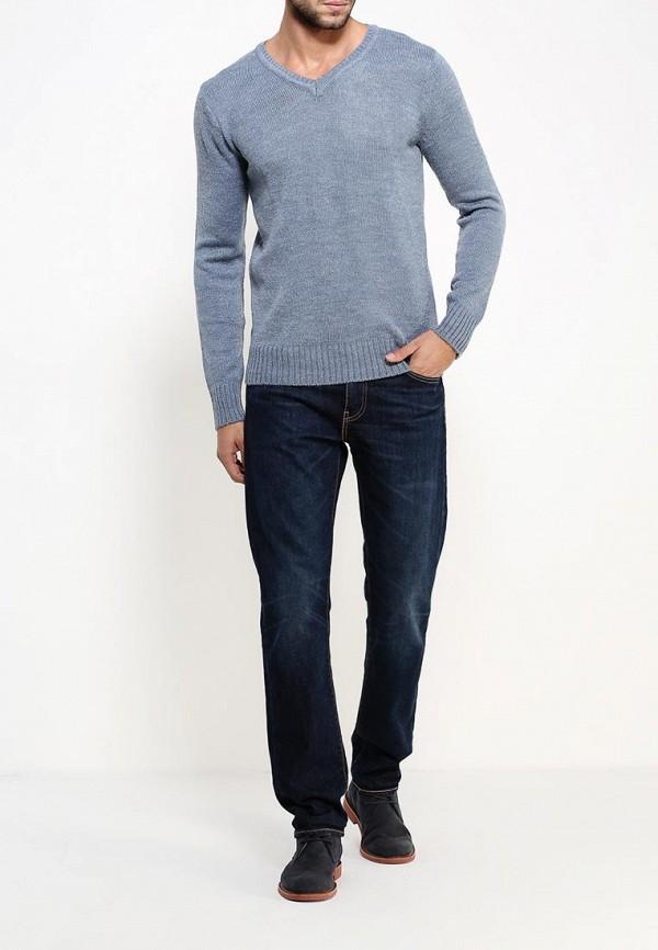 Пуловер Bruebeck 67020: изображение 2