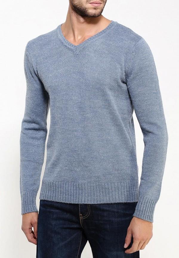 Пуловер Bruebeck 67020: изображение 3