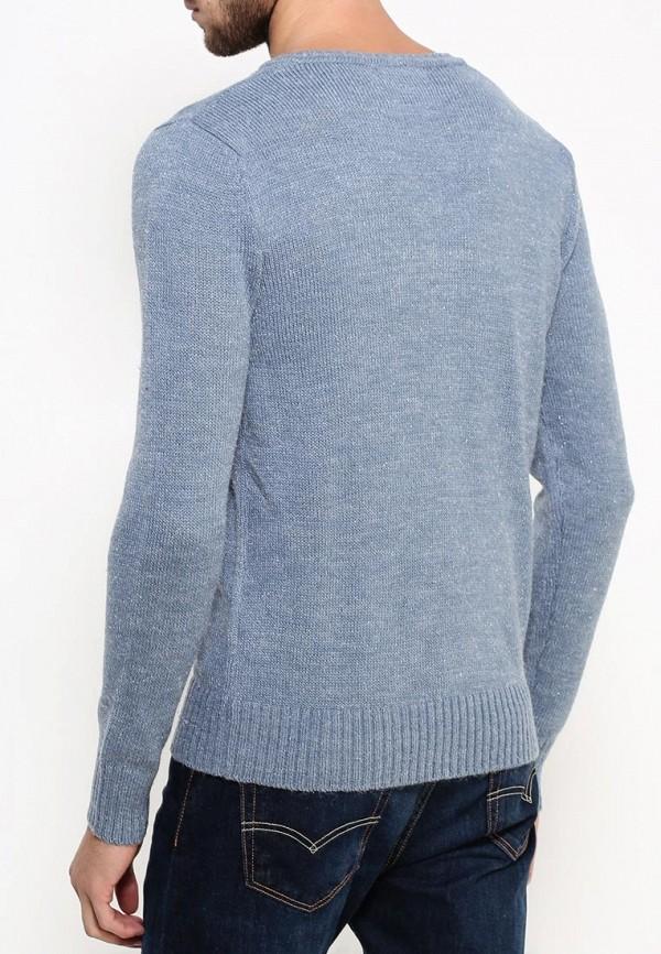 Пуловер Bruebeck 67020: изображение 4