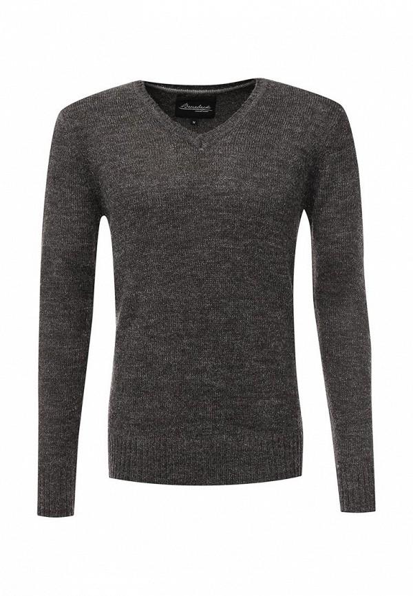 Пуловер Bruebeck 67021: изображение 1