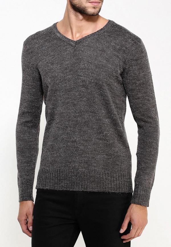 Пуловер Bruebeck 67021: изображение 3