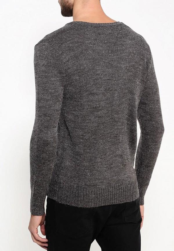 Пуловер Bruebeck 67021: изображение 4