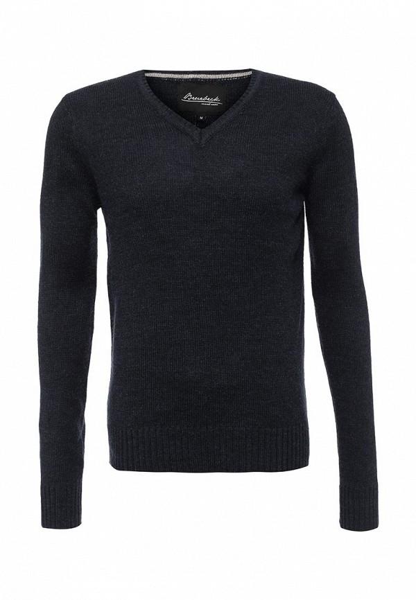 Пуловер Bruebeck 67022: изображение 1