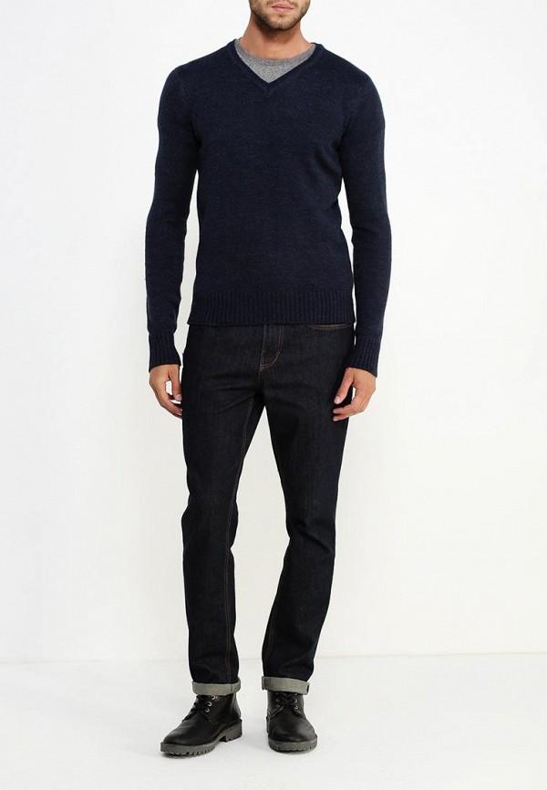 Пуловер Bruebeck 67022: изображение 3