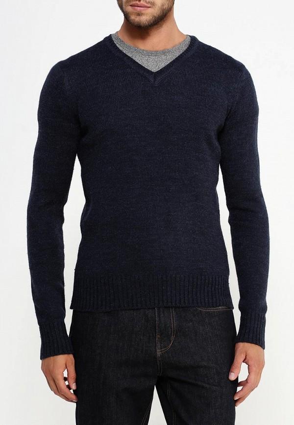 Пуловер Bruebeck 67022: изображение 4