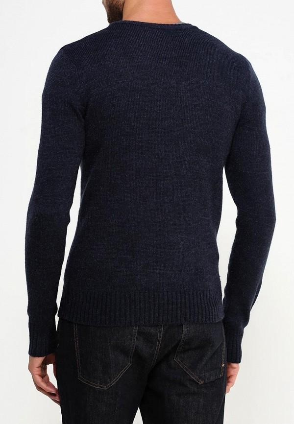 Пуловер Bruebeck 67022: изображение 5