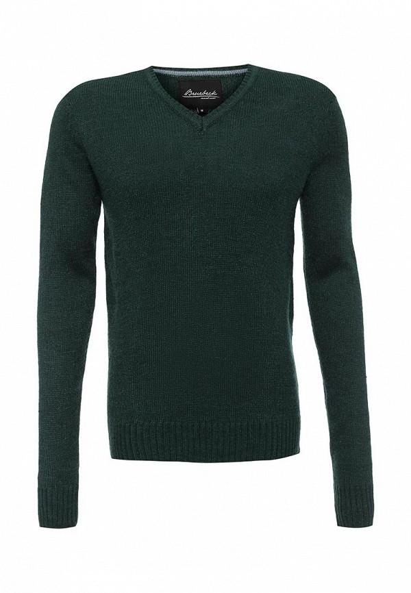 Пуловер Bruebeck 67023: изображение 1