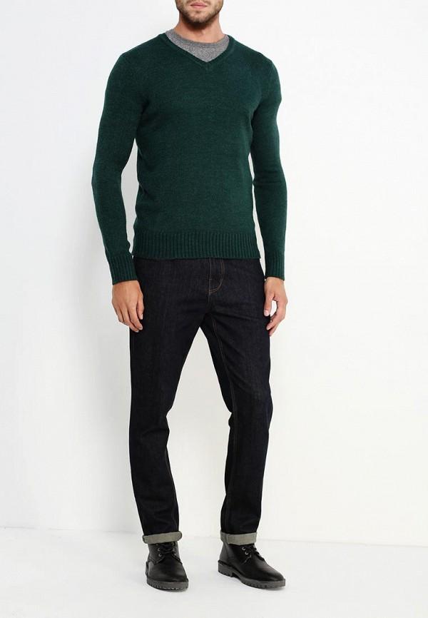 Пуловер Bruebeck 67023: изображение 3