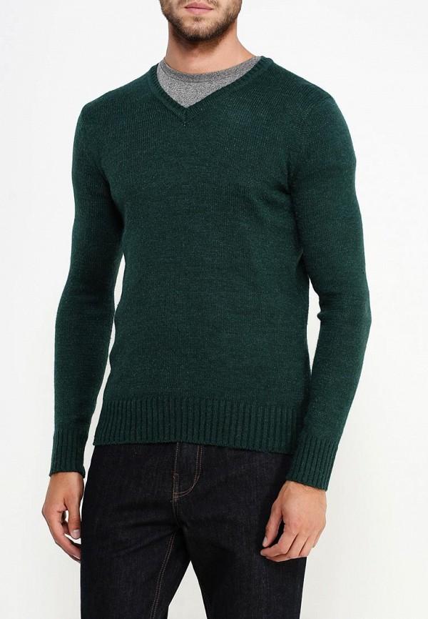 Пуловер Bruebeck 67023: изображение 4