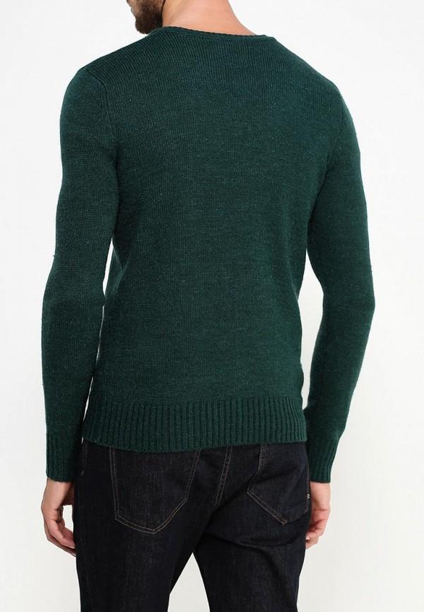 Пуловер Bruebeck 67023: изображение 5