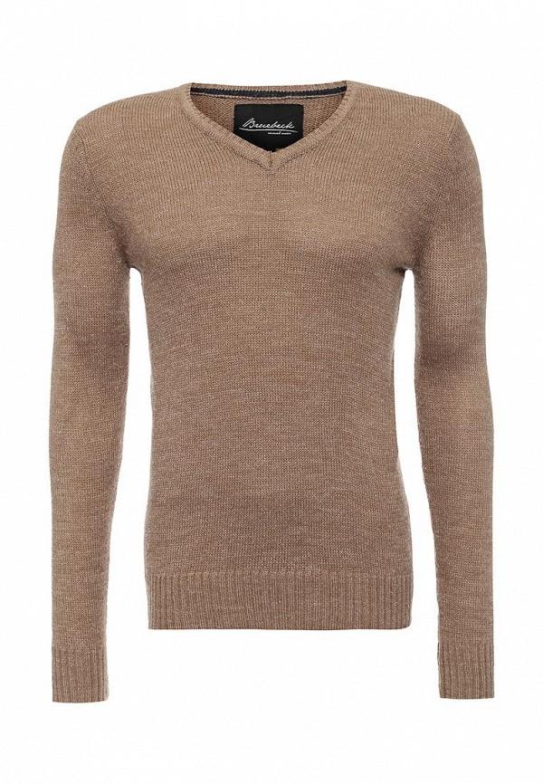 Пуловер Bruebeck 67025