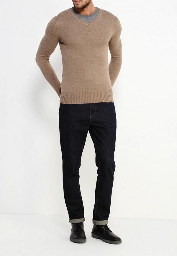 Пуловер Bruebeck 67025: изображение 3