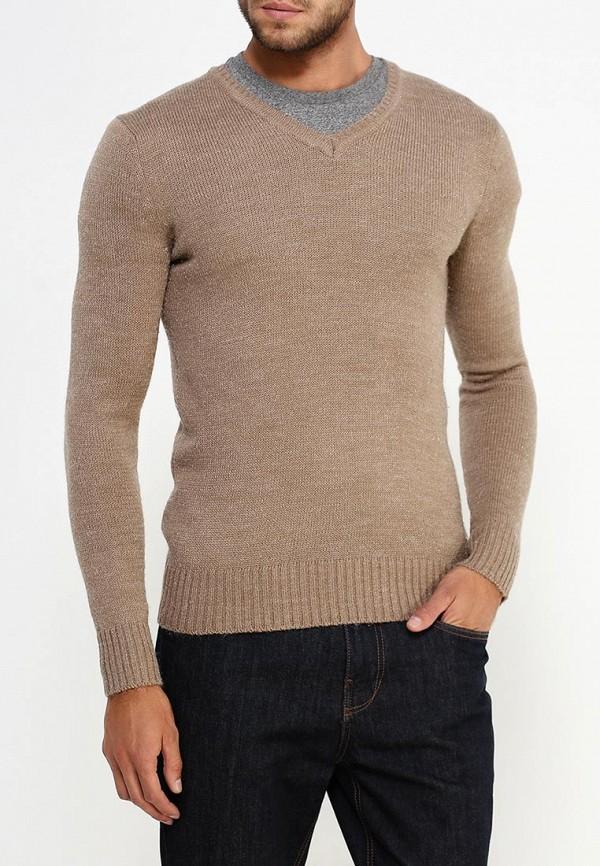 Пуловер Bruebeck 67025: изображение 4