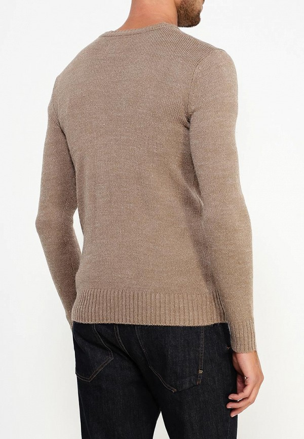 Пуловер Bruebeck 67025: изображение 5