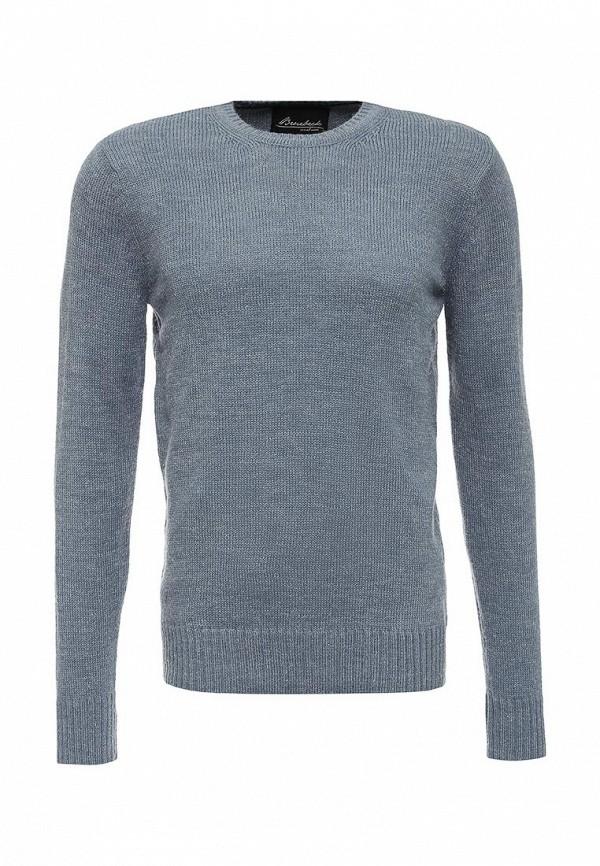 Пуловер Bruebeck 67030: изображение 1