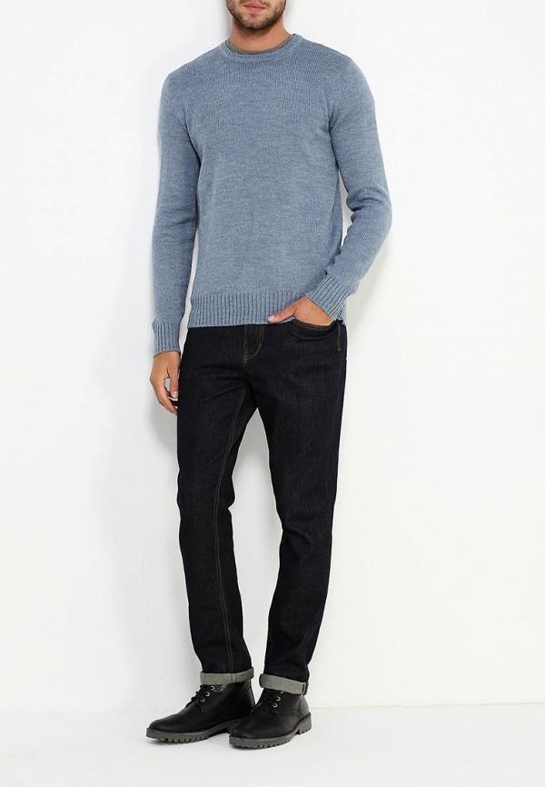 Пуловер Bruebeck 67030: изображение 3
