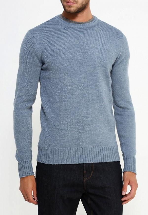 Пуловер Bruebeck 67030: изображение 4