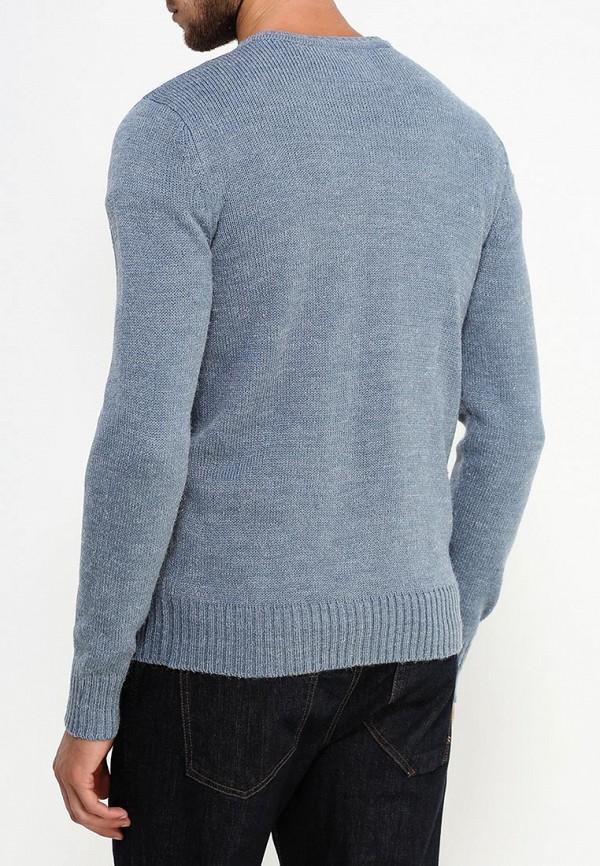 Пуловер Bruebeck 67030: изображение 5
