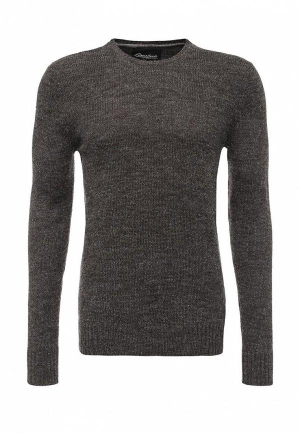 Пуловер Bruebeck 67031
