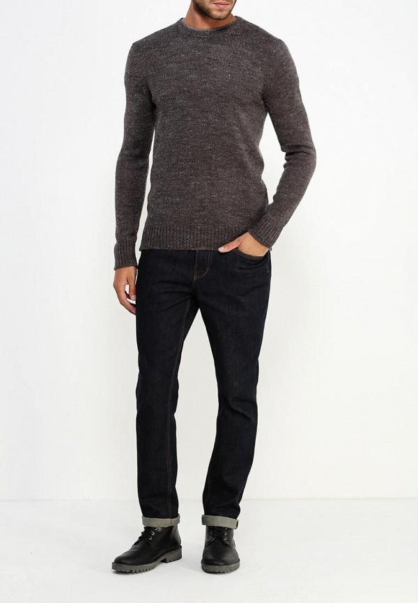 Пуловер Bruebeck 67031: изображение 3