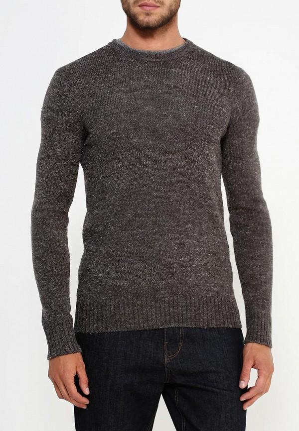 Пуловер Bruebeck 67031: изображение 4