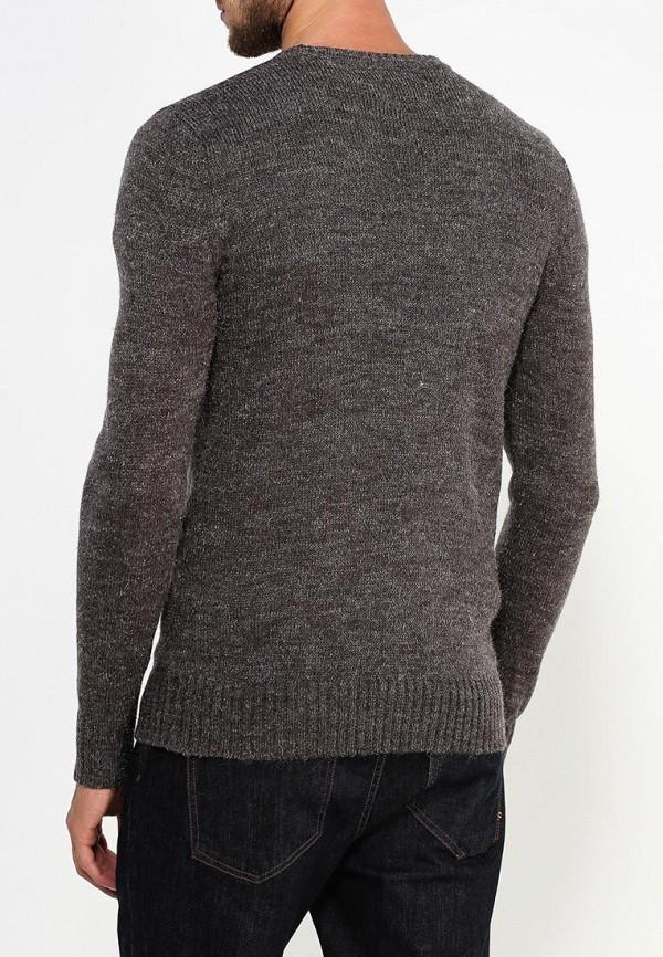 Пуловер Bruebeck 67031: изображение 5