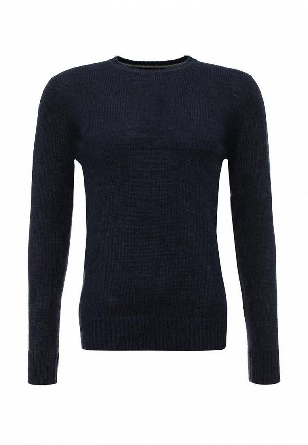 Пуловер Bruebeck 67032: изображение 1