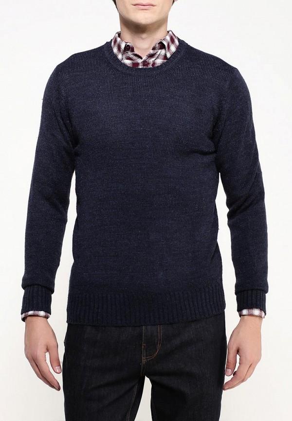 Пуловер Bruebeck 67032: изображение 3