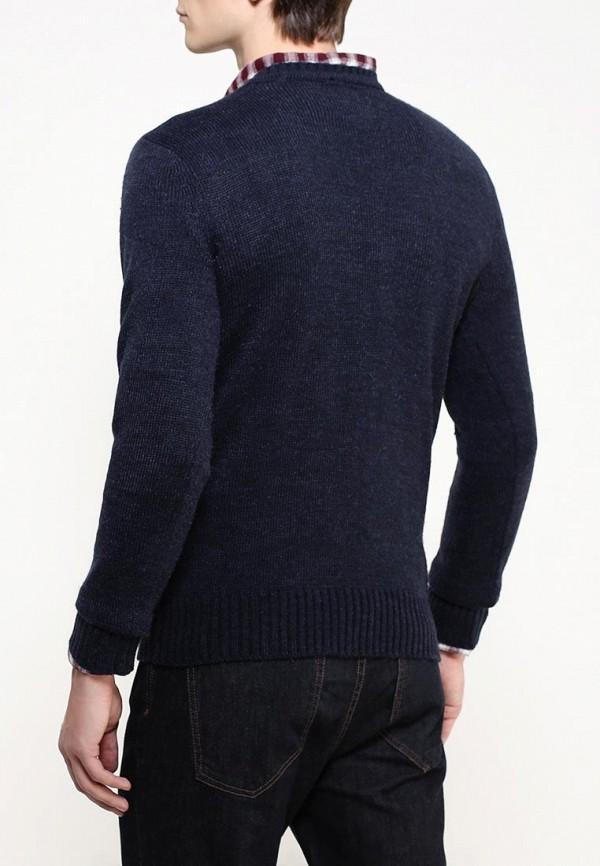 Пуловер Bruebeck 67032: изображение 4