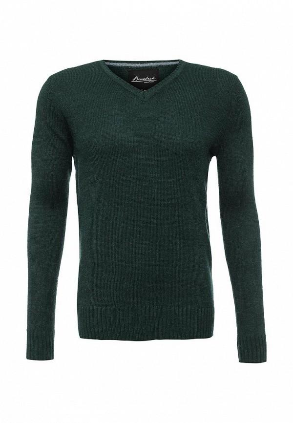 Пуловер Bruebeck 67033: изображение 1