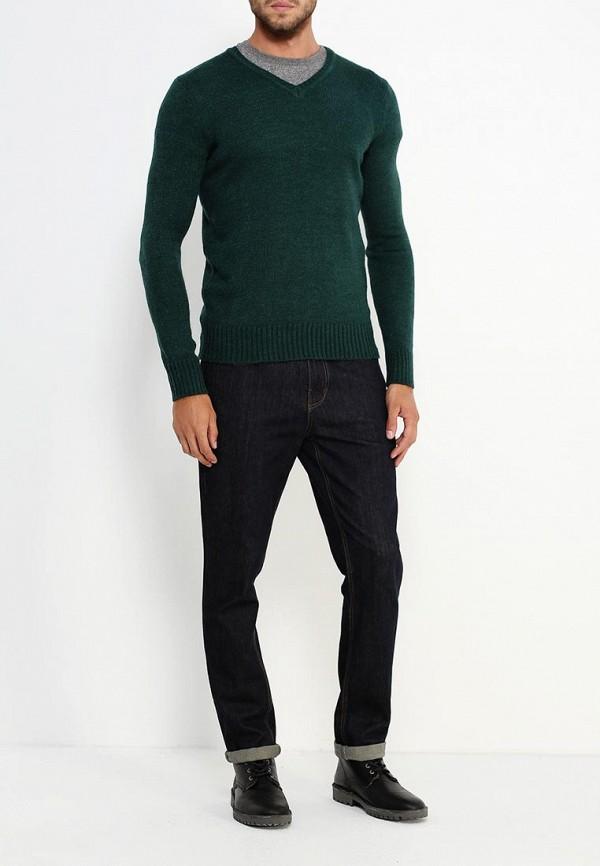 Пуловер Bruebeck 67033: изображение 3