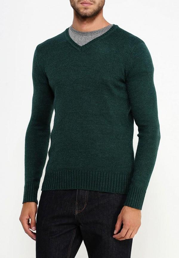 Пуловер Bruebeck 67033: изображение 4