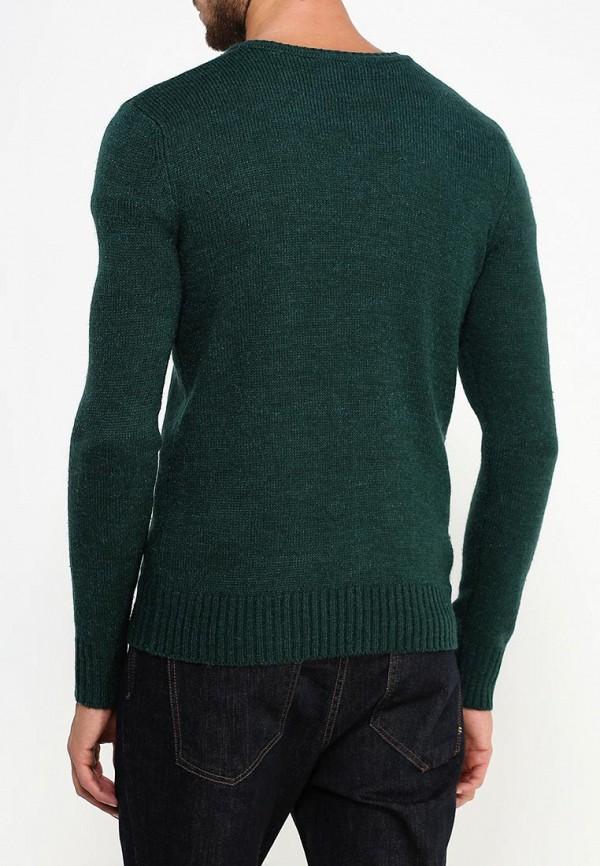 Пуловер Bruebeck 67033: изображение 5