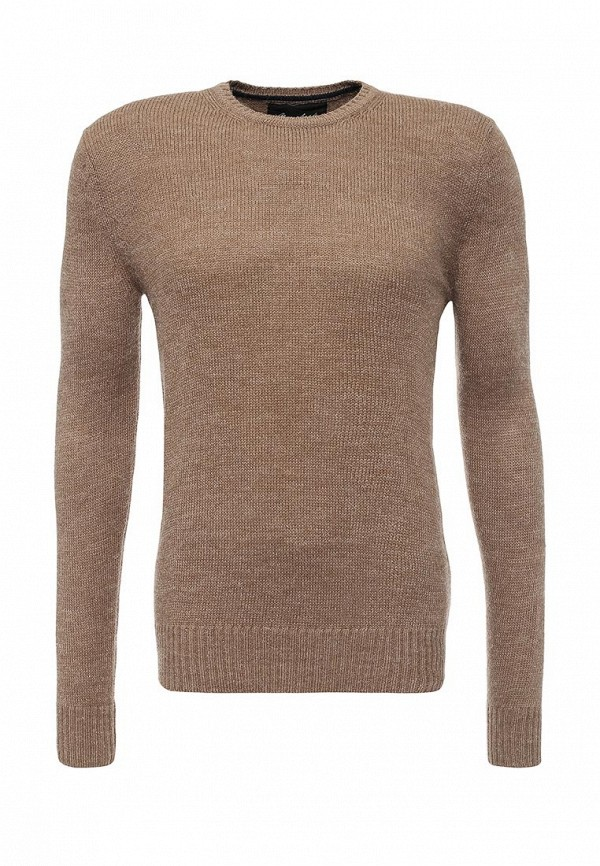 Пуловер Bruebeck 67035