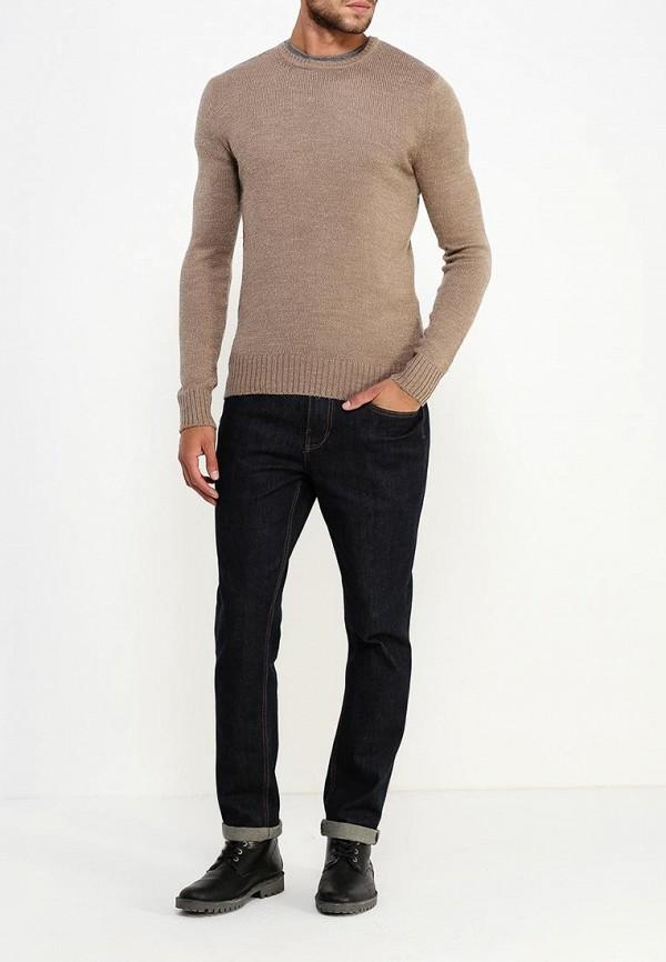 Пуловер Bruebeck 67035: изображение 3
