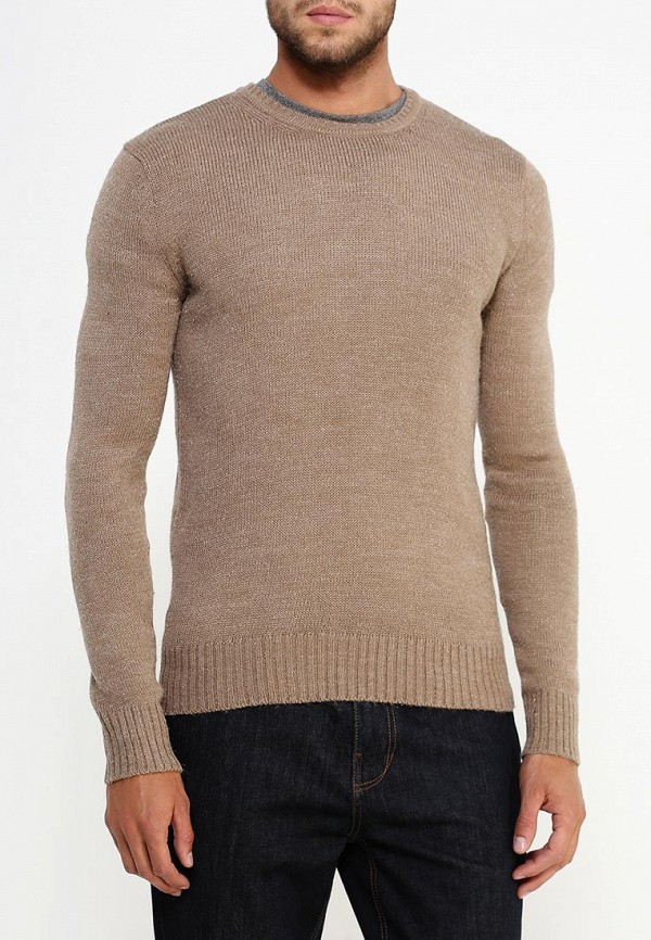 Пуловер Bruebeck 67035: изображение 4