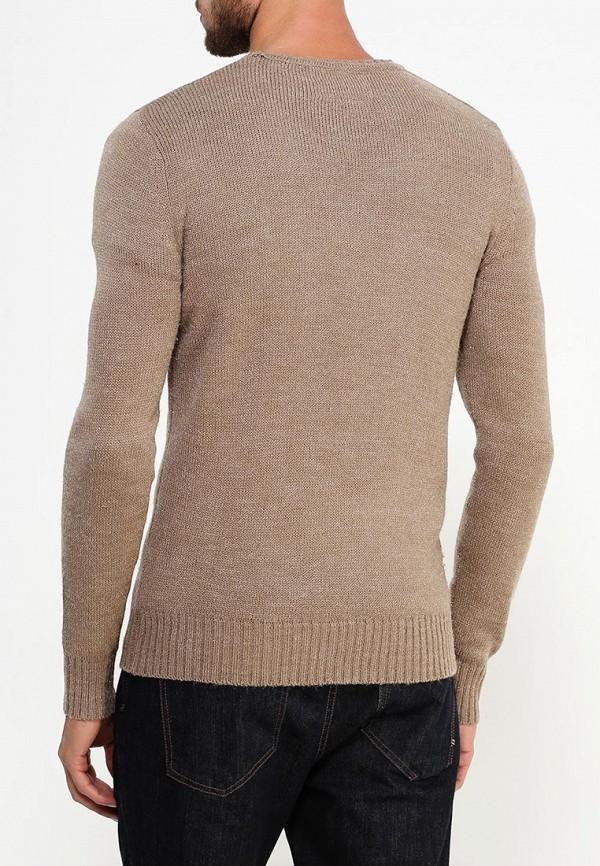 Пуловер Bruebeck 67035: изображение 5