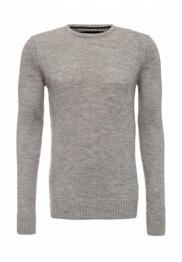 Пуловер Bruebeck 67036: изображение 1