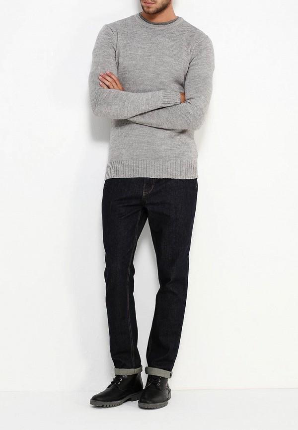 Пуловер Bruebeck 67036: изображение 3
