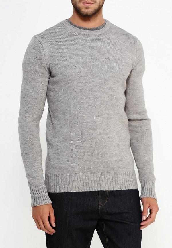 Пуловер Bruebeck 67036: изображение 4